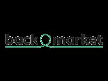 Code réduction Back Market