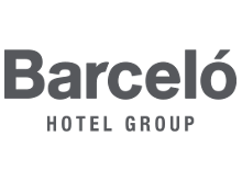 Code réduction Barcelo Hotels