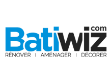 Code réduction Batiwiz