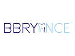 Code réduction BBryance