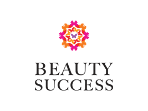 Code réduction Beauty success