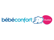 Code réduction Bébé Confort