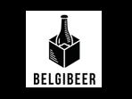 Code promo Belgibeer