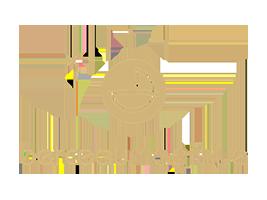 /images/b/berceaumagique_Logo.png