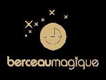 Code réduction Berceau Magique