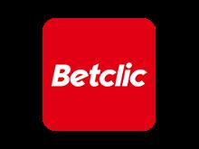 Code Betclic