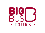 Code promo BigBusTours.com