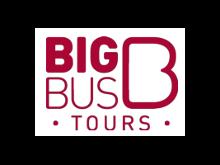 Code réduction BigBusTours.com