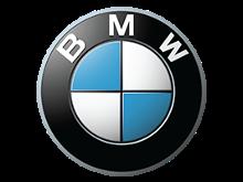Code réduction Shop BMW
