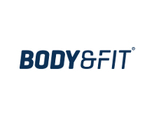 Code réduction Body & Fit