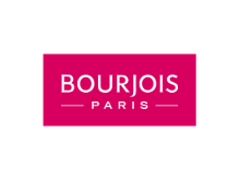 Code réduction Bourjois