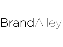 port gratuit brandalley