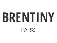 Code réduction Brentiny Paris