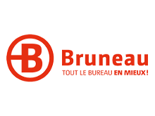 Code réduction Bruneau