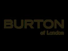 Code réduction Burton