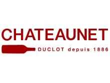 Code réduction Chateaunet