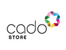 Code réduction Cado Store