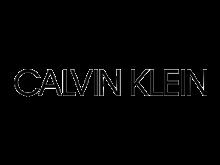Code réduction Calvin Klein