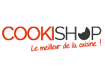 Bon de réduction COOKISHOP