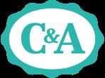 Code promo C&A