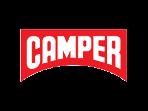 Code réduction Camper