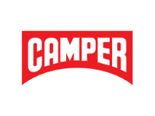 Code réduction Camper