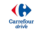 Code promo Carrefour-drive