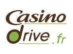 Code réduction Casino Drive