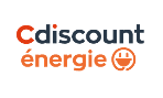 Code réduction Cdiscount Energie