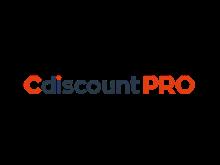 Code réduction Cdiscount Pro