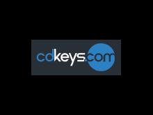 Code réduction Cdkeys