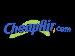 Code promo Cheapair.com