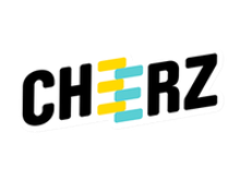 Code réduction Cheerz