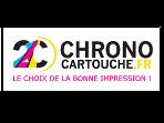 Code réduction Chronocartouche