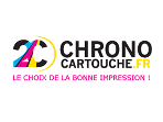 Code promo Chronocartouche