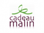 Code promo CadeauMalin