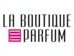 Code réduction La Boutique du Parfum