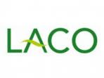 Code promo Laco