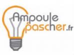 Code promo Ampoule pas cher
