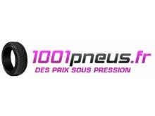 1001 pneus