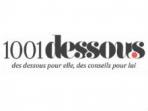 Code promo 1001dessous