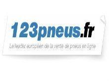 123 Pneus