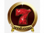 Code promo 7Red