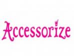 Code promo Accessorize