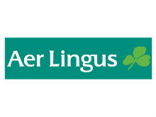 Code réduction Aer Lingus