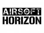 Code promo Airsoft Horizon