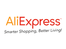 Code réduction AliExpress