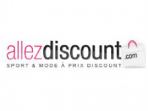 Code promo Allez Discount