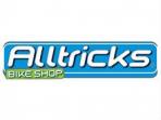 Code promo Alltricks