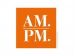 Code réduction AM PM